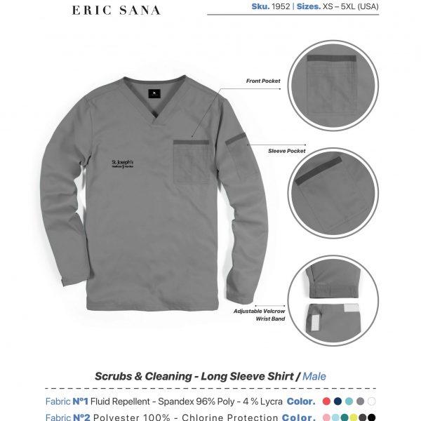 Hospital.Uniform.Eric Sana-Altered Image - logoed_Page_04