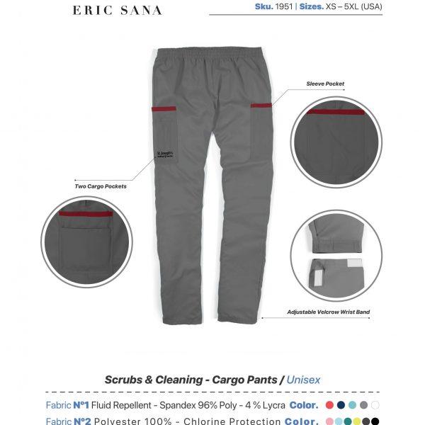 Hospital.Uniform.Eric Sana-Altered Image - logoed_Page_05