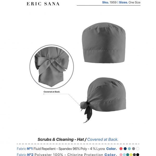 Hospital.Uniform.Eric Sana-Altered Image - logoed_Page_06