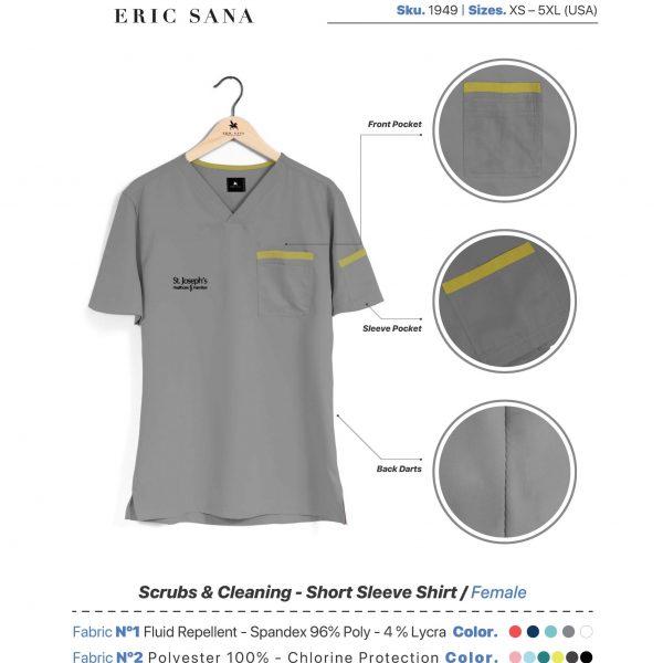 Hospital.Uniform.Eric Sana-Altered Image - logoed_Page_07