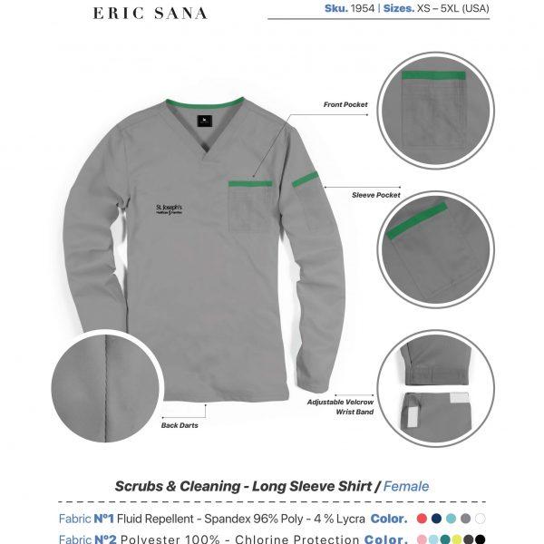Hospital.Uniform.Eric Sana-Altered Image - logoed_Page_08