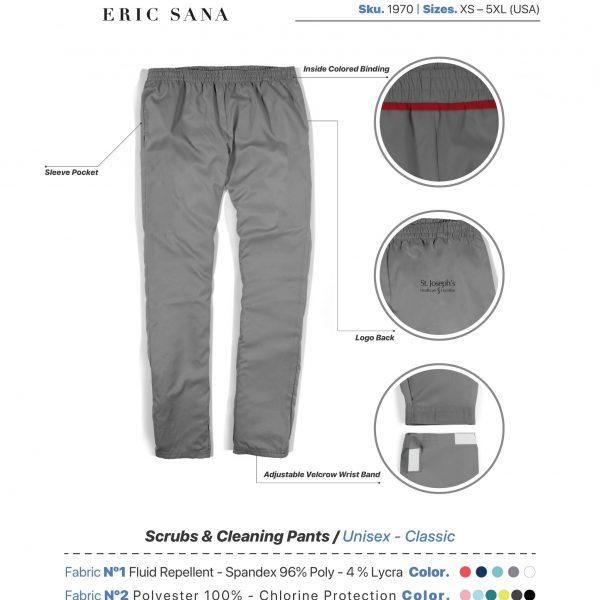 Hospital.Uniform.Eric Sana-Altered Image - logoed_Page_09