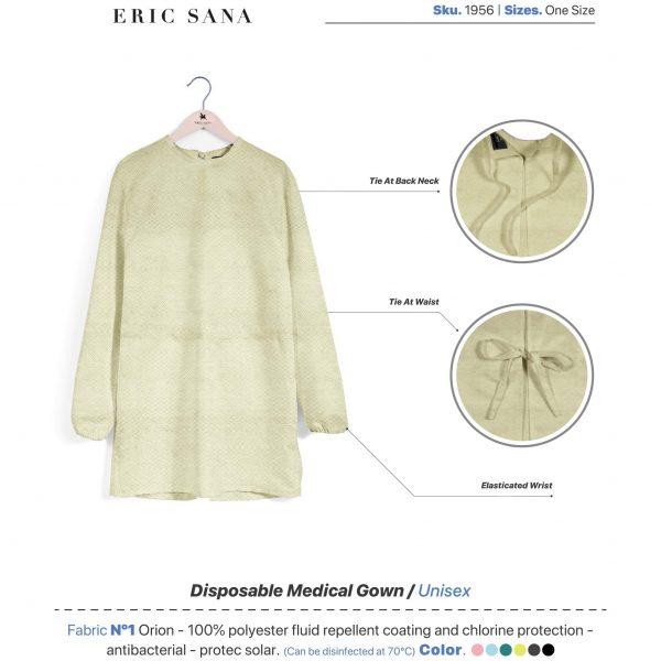 Hospital.Uniform.Eric Sana-Altered Image - logoed_Page_10