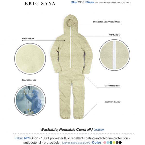 Hospital.Uniform.Eric Sana-Altered Image - logoed_Page_11