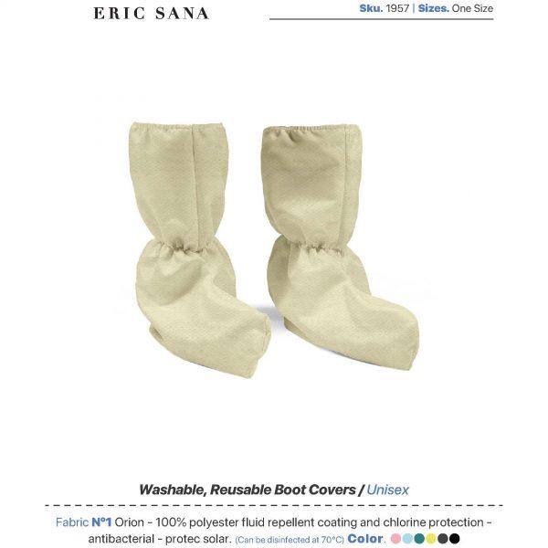 Hospital.Uniform.Eric Sana-Altered Image - logoed_Page_12